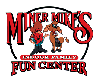 Miner Mike's Inc.
